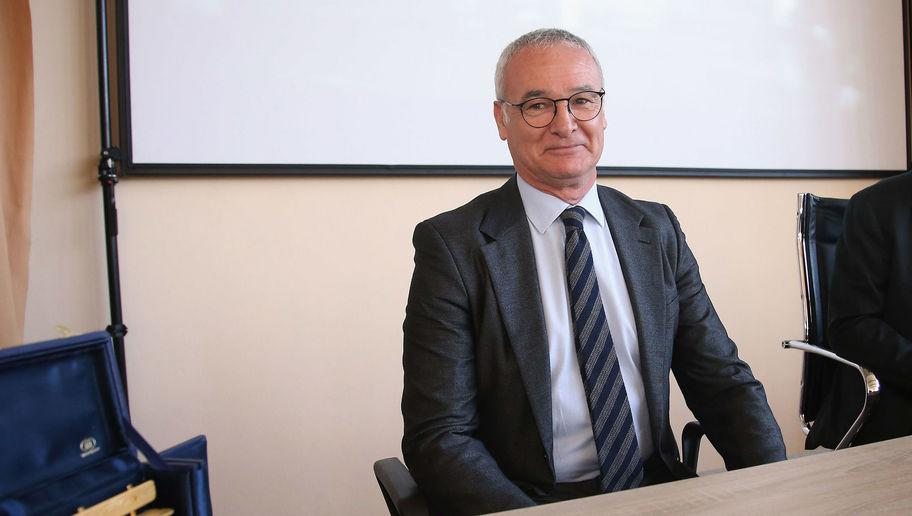 ​Former Leicester manager Claudio Ranieri has revealed who his best signing has been during his managerial career. Ranieri has enjoyed a wide-ranging career as a manager, spending time in charge of clubs such as Chelsea, Roma, Juventus and Inter Milan to name a few.  While he is of course best-known for his spell in charge of Leicester City between 2015-2017, where he led the team to an astonishing Premier League title in the 2015-16 season. Ranieri has been in charge of some great players...