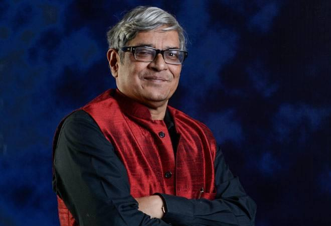 Why Bibek Debroy believes demonetisation may boost GDP numbers