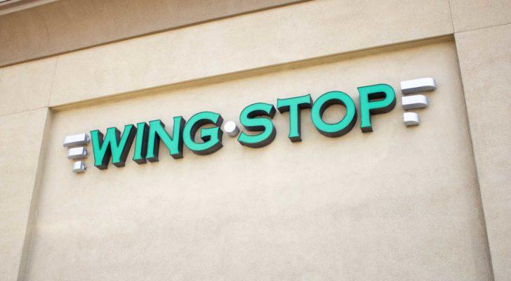 Small-Cap Stocks to Buy: Wingstop (WING)