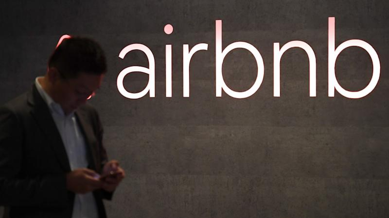 Airbnb launches petition calling on Hong Kong government to reconsider tough bill targeting home sharing