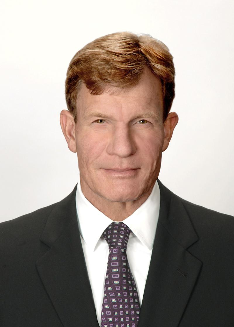 The Michaels Companies Appoints Mark S. Cosby Chief Executive Officer