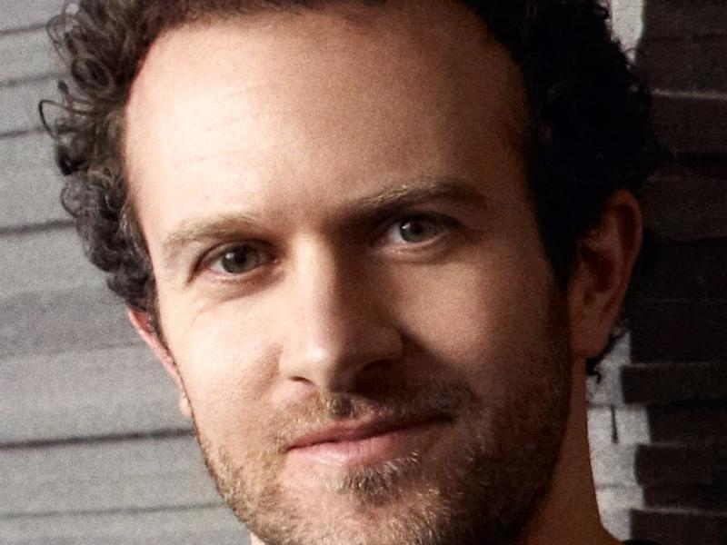 Jason Fried_Headshot