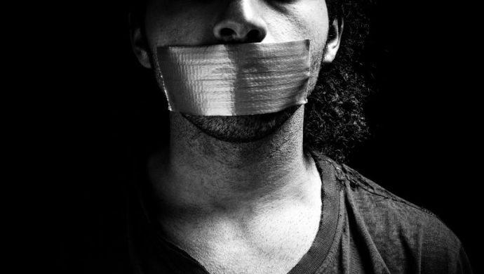 Thailand starts new internet censorship campaign as SEA tighten grips on freedom of speech