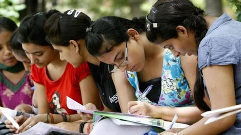 #JEE2019: 6 last day preparation tips for JEE Advanced candidates