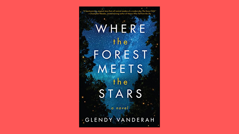 by Glendy Vanderah (Photo: Amazon)