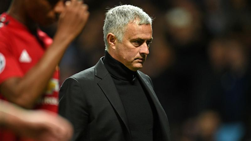 The former Red Devils defender admits inconsistencies at Old Trafford make it difficult to pin the blame on a manager or underperforming players