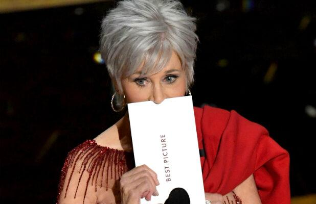 Oscars Lose 6 Million Viewers From Last Year, Set New All-Time Lows in Ratings