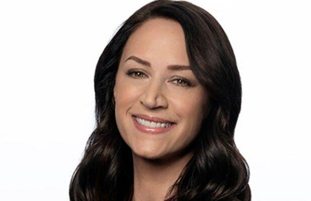 WarnerMedia Hires Fox's Corie Henson to Lead Unscripted at TBS, TNT and TruTV