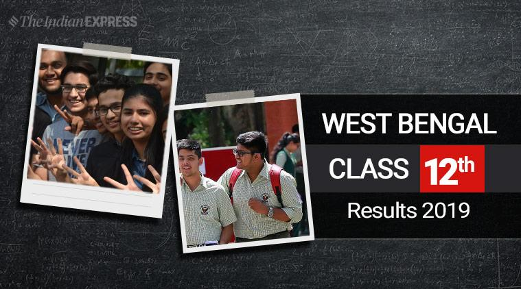 WBCHSE, wbresults.nic.in, hs result 2019