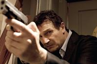 <p>A former government agent trying to make amends with his daughter discovers she's been kidnapped by sex traffickers while on her trip to Paris. He utilizes his skills in an attempt to save her before it's too late. </p> <p>Watch <span><strong>Taken</strong></span> on Disney+.</p>