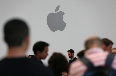 Apple says it supports 2.4 million U.S. jobs