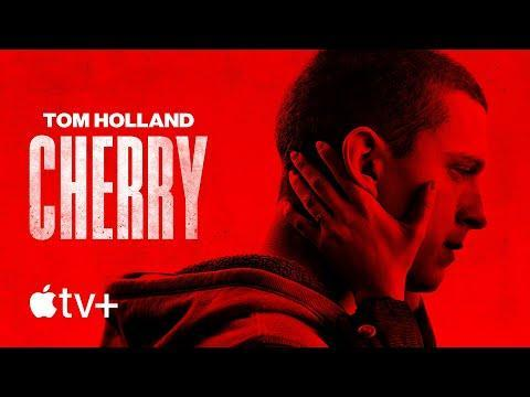 """<p><strong>Planned release date: </strong>February 26 (on AppleTV+)</p><p><strong>Starring: </strong>Tom Holland and Ciara Bravo</p><p><strong>The story: </strong>Holland stars as an Army medic veteran with PTSD who becomes addicted to opioids and begins robbing banks to fund his addiction.<strong><br></strong></p><p><a href=""""https://www.youtube.com/watch?v=H5bH6O0bErk"""" rel=""""nofollow noopener"""" target=""""_blank"""" data-ylk=""""slk:See the original post on Youtube"""" class=""""link rapid-noclick-resp"""">See the original post on Youtube</a></p>"""