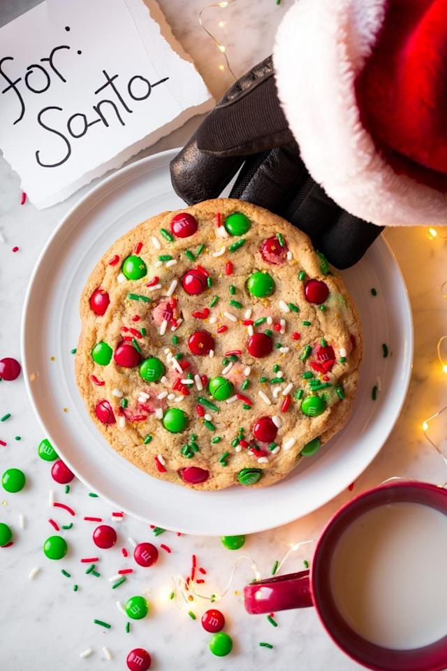 "<p><strong>Get the recipe:</strong> <a href=""https://www.cookingclassy.com/one-santa-cookie/"" target=""_blank"" class=""ga-track"" data-ga-category=""Related"" data-ga-label=""https://www.cookingclassy.com/one-santa-cookie/"" data-ga-action=""In-Line Links"">one Santa cookie</a></p>"
