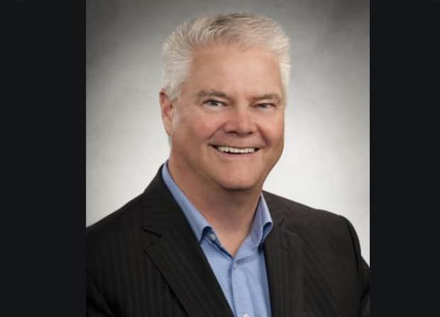 Saskatoon real estate agent Cam Bird is being criticized for recent social media posts questioning the gender of Canada's top public health official, as well as earlier posts saying he won't wear a mask or get the COVID-19 vaccine. (remax.ca - image credit)