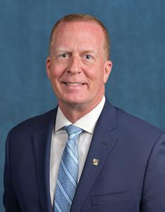 Patrick Nolan has joined Raleigh, North Carolina-headquartered First Citizens Bank as director of Investment Strategy.