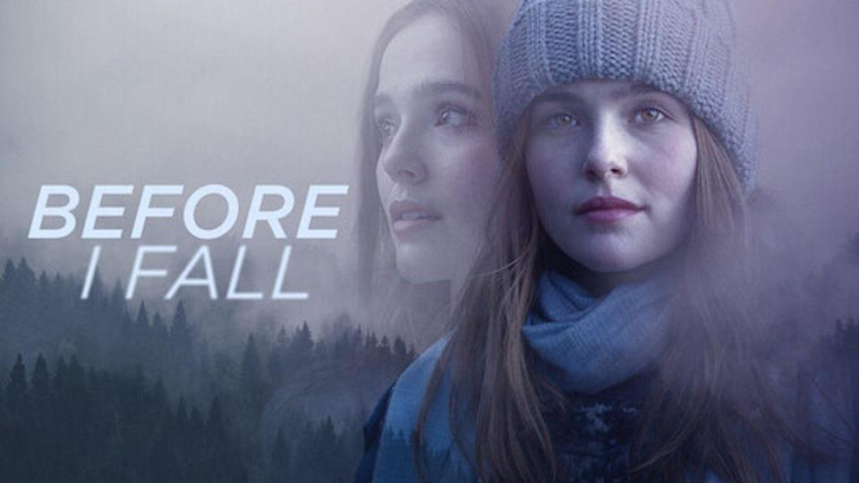 """<p>What would you do if you died only to wake up and begin to relive the same day over and over again? What secrets would you try to find out? How would you live differently? That's the premise of this movie, starring Zoey Deutch.</p><p><a class=""""link rapid-noclick-resp"""" href=""""https://www.netflix.com/watch/80148178?trackId=255515266&tctx=4%2C21%2C72120aa6-5553-4e6a-a0e4-39fd32bf4793-13315773%2Ca8ed29ec-b206-4148-ba3b-7cbf385ff09e_12148810X28X81225828X1607718788637%2Ca8ed29ec-b206-4148-ba3b-7cbf385ff09e_ROOT%2C"""" rel=""""nofollow noopener"""" target=""""_blank"""" data-ylk=""""slk:STREAM NOW"""">STREAM NOW</a></p>"""