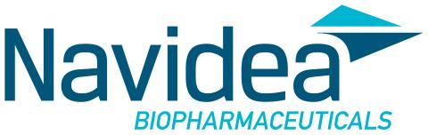 Navidea Biopharmaceuticals Reports Second Quarter and Year-to-Date 2020 Financial Results