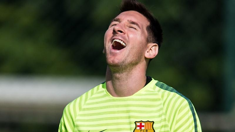 Messi wants to leave Barcelona: The clubs we'd really love to see him join