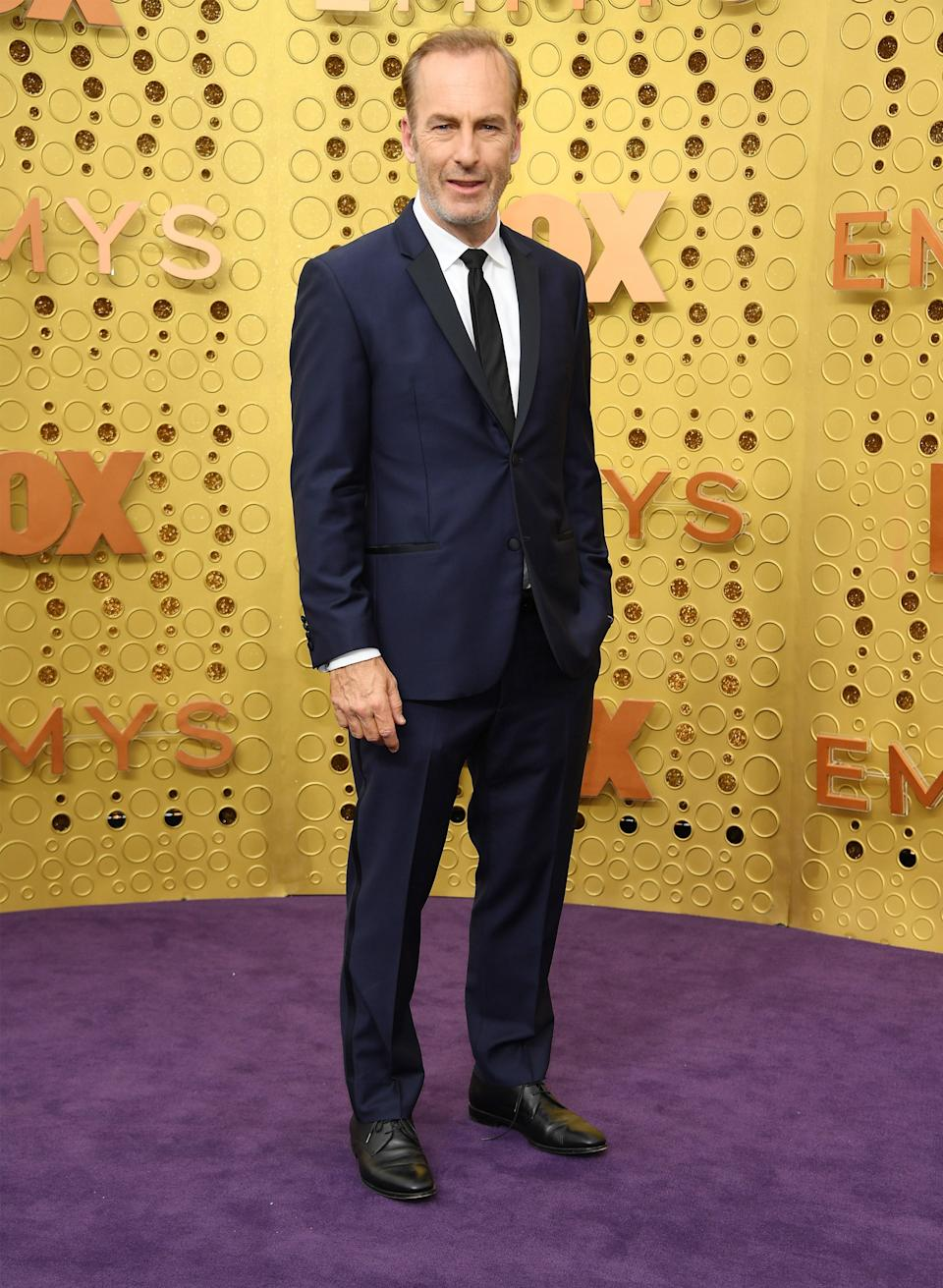 """<h1 class=""""title"""">Bob Odenkirk</h1><cite class=""""credit"""">Photo: Getty Images</cite>"""