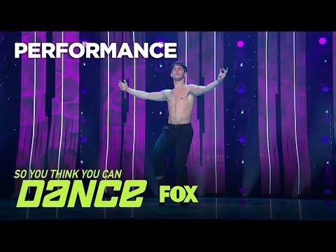 "<p>When 18-year-old contemporary dancer <a href=""https://www.imdb.com/name/nm6093441/"" target=""_blank"">Gino</a> was younger, he starred on hit show <em><a href=""https://www.hulu.com/series/dance-moms-99e52718-ff60-4a06-a3f2-4bc23f499012"" target=""_blank"">Dance Moms</a></em> across from the one and only <a href=""https://www.imdb.com/name/nm4675650/"" target=""_blank"">Maddie Ziegler</a>. Now, he's continuing to wow viewers and the <em><a href=""https://www.hulu.com/series/so-you-think-you-can-dance-5e83907c-eed7-4bc9-8dfb-512399353f88"" target=""_blank"">SYTYCD</a> </em>judges alike, making a name for himself as one of the competition's final four.</p><p><a href=""https://www.youtube.com/watch?v=clnCWq6iPE0"">See the original post on Youtube</a></p><p><a href=""https://www.youtube.com/watch?v=clnCWq6iPE0"">See the original post on Youtube</a></p><p><a href=""https://www.youtube.com/watch?v=clnCWq6iPE0"">See the original post on Youtube</a></p><p><a href=""https://www.youtube.com/watch?v=clnCWq6iPE0"">See the original post on Youtube</a></p><p><a href=""https://www.youtube.com/watch?v=clnCWq6iPE0"">See the original post on Youtube</a></p><p><a href=""https://www.youtube.com/watch?v=clnCWq6iPE0"">See the original post on Youtube</a></p><p><a href=""https://www.youtube.com/watch?v=clnCWq6iPE0"">See the original post on Youtube</a></p><p><a href=""https://www.youtube.com/watch?v=clnCWq6iPE0"">See the original post on Youtube</a></p><p><a href=""https://www.youtube.com/watch?v=clnCWq6iPE0"">See the original post on Youtube</a></p><p><a href=""https://www.youtube.com/watch?v=clnCWq6iPE0"">See the original post on Youtube</a></p><p><a href=""https://www.youtube.com/watch?v=clnCWq6iPE0"">See the original post on Youtube</a></p><p><a href=""https://www.youtube.com/watch?v=clnCWq6iPE0"">See the original post on Youtube</a></p>"