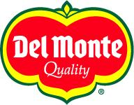 Fresh Del Monte Produce Receives Green and Environmental Stewardship Award From PR Daily