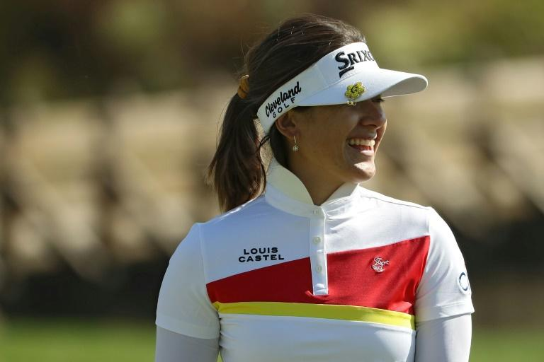 Aussie Green defends Women's PGA title against global greats