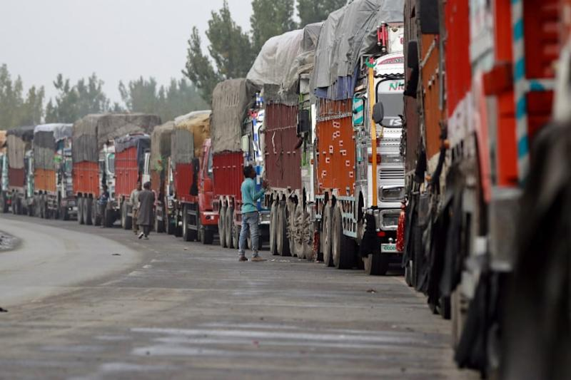 Unbridled Hike in Fuel Prices May Force Suspension of Operations: Transporters' Apex Body