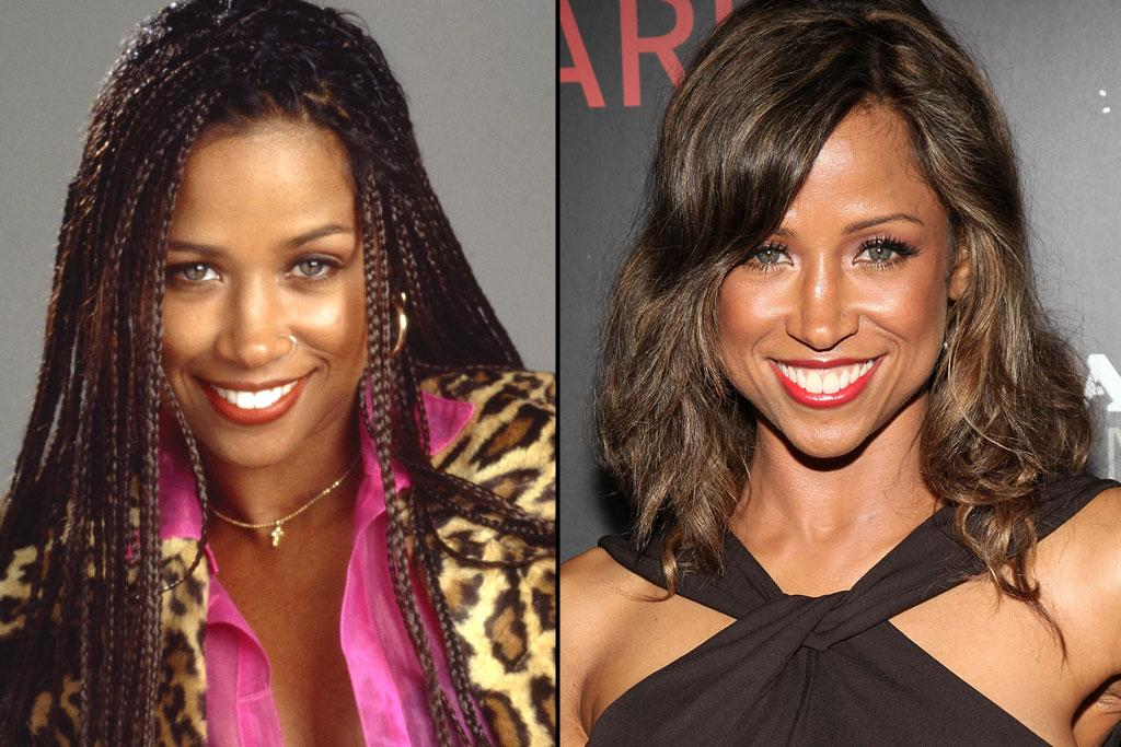 """<a href=""""http://movies.yahoo.com/movie/contributor/1800177232"""">Stacey Dash</a>   Character: Dionne   After her turn as Cher's BFF in """"Clueless,"""" Dash went on to play the same role in the small-screen version of the movie. Since then, she's appeared in a number of TV series, including """"CSI: Crime Scene Investigation,"""" """"American Dad,"""" and """"The Game."""" She can now be seen on the VH1 drama """"Single Ladies."""""""