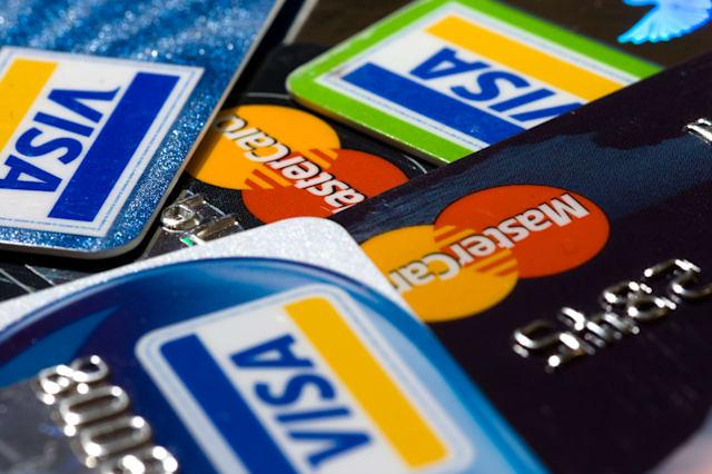 Best credit cards that offer 0% on transfers and spending