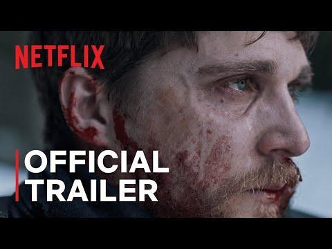 """<p>Netflix's first Swedish feature film, <em>Red Dot </em>begins innocently enough: a young couple plans a romantic camping trip...only to be stalked by an unseen, violent villain. Just another reason why we <em>don't</em> love camping. </p><p><a href=""""https://www.youtube.com/watch?v=t7FwypV69qc"""" rel=""""nofollow noopener"""" target=""""_blank"""" data-ylk=""""slk:See the original post on Youtube"""" class=""""link rapid-noclick-resp"""">See the original post on Youtube</a></p>"""
