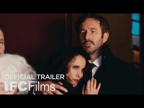 "<p>Andie MacDowell is a tour de force as a widow coming to terms with dating after the death of her husband. While she's falling in love again, her family is simultaneously spiraling as each member struggles with the passing of the patriarch in their own ways. </p><p><a class=""link rapid-noclick-resp"" href=""https://go.redirectingat.com?id=74968X1596630&url=https%3A%2F%2Fwww.hulu.com%2Fmovie%2Flove-after-love-9e17c18a-f106-4b61-8a35-03bb15346477&sref=https%3A%2F%2Fwww.goodhousekeeping.com%2Flife%2Fentertainment%2Fg34110902%2Fbest-romance-movies-on-hulu%2F"" rel=""nofollow noopener"" target=""_blank"" data-ylk=""slk:WATCH NOW"">WATCH NOW </a></p><p><a href=""https://www.youtube.com/watch?v=dDSyhfI8C-w"" rel=""nofollow noopener"" target=""_blank"" data-ylk=""slk:See the original post on Youtube"" class=""link rapid-noclick-resp"">See the original post on Youtube</a></p>"