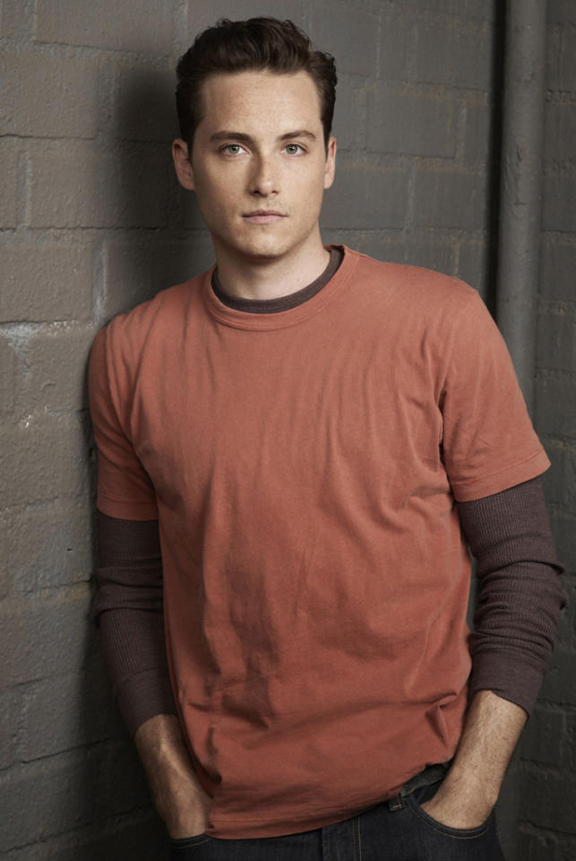 "Jesse Lee Soffer stars as Nate Devlin in ""The Mob Doctor"" on Fox."