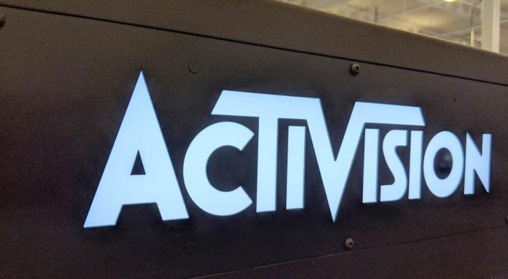 Sentiment and a Reinvigorated Sector Make ATVI Stock a Smart Buy