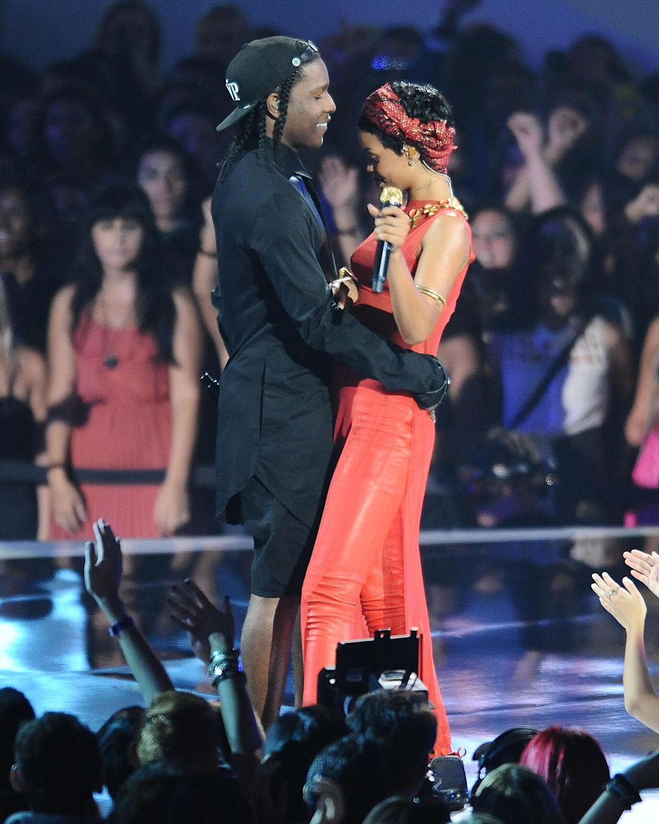 """<h1 class=""""title"""">2012 MTV Video Music Awards - Show</h1><cite class=""""credit"""">Getty</cite>"""