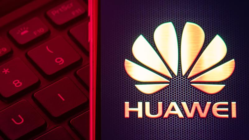 Huawei in 5G: Where do other Five Eyes countries stand?