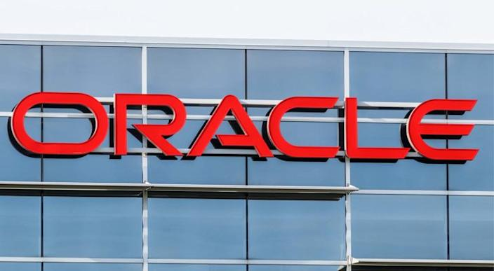 earnings reports to watch Oracle (ORCL)