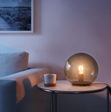 Find the inspiration for new beginnings with gifts from Ikea