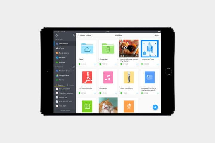 The 100 best iPad apps for your Apple tablet