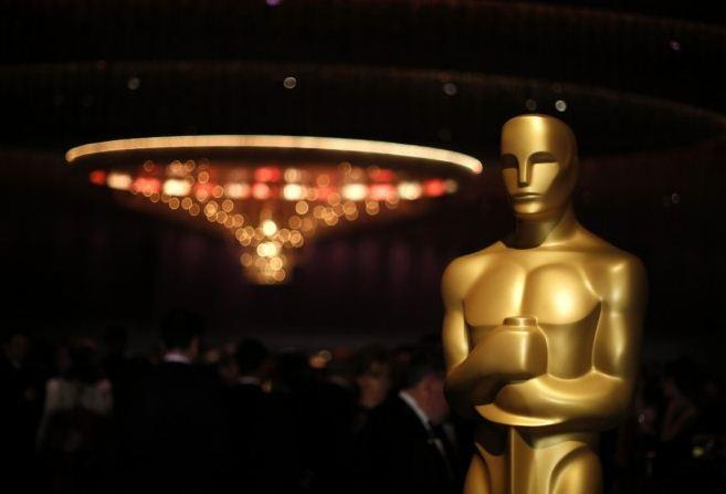 Oscars 2014: Watch 86th Academy Awards Live Online