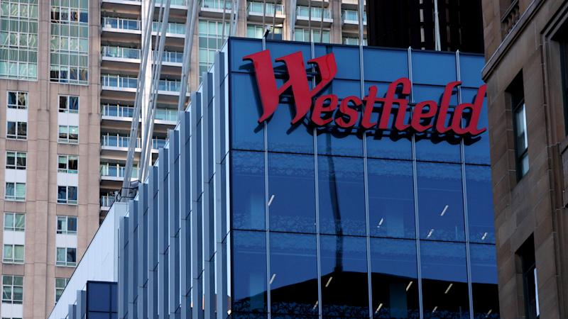 Westfield's Aust assets to be spun off
