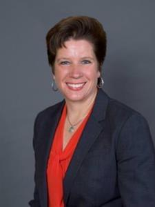 Gail Miller named National Vice President of Operations, Lincoln MilitaryHousing