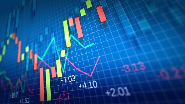 Why Is Intrexon (XON) Down 31.5% Since Last Earnings Report?