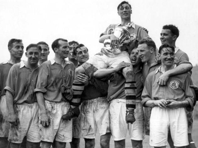1950 was arguably the most important year in the FIFA World Cup's history. The tournament had successfully rose from its 12 year slumber through one of the most incredible finals in the competitions history, and in front of record attendances. While 1950 proved to be a pivotal year in the tournament's history, it also proved be a hugely important year both culturally and politically. Below are some of the key events of the the year 1950: Other Sporting Events Portsmouth won their second and...
