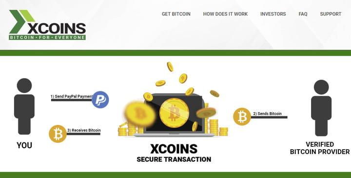 how to buy bitcoin with paypal xcoins03