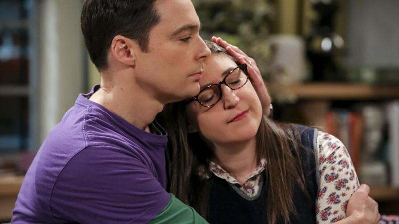 'The Big Bang Theory': Sheldon Sings 'Soft Kitty' for Amy and This Could Be the Last Time We Hear That Song!