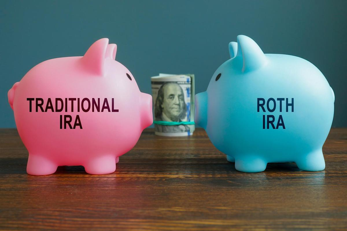 This Back-Door Retirement Strategy Goes Away Jan. 1 – Did You Even Know About It?