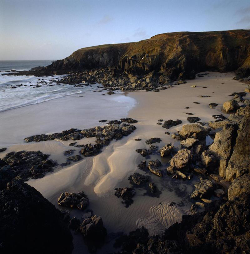(National Trust/Joe Cornish)