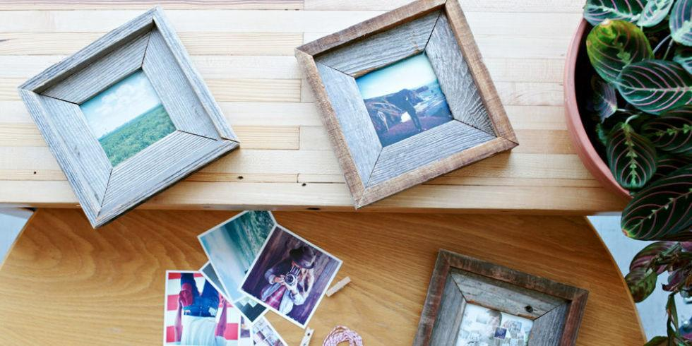 ... DIY it? These homemade gifts are perfect for sweethearts and friends