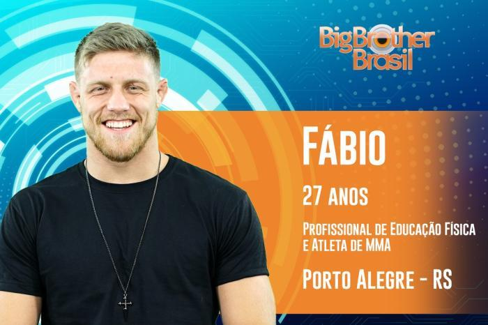 "Participante do ""Big Brother"" teria sido desclassificado por causa de patrocínio, diz site"