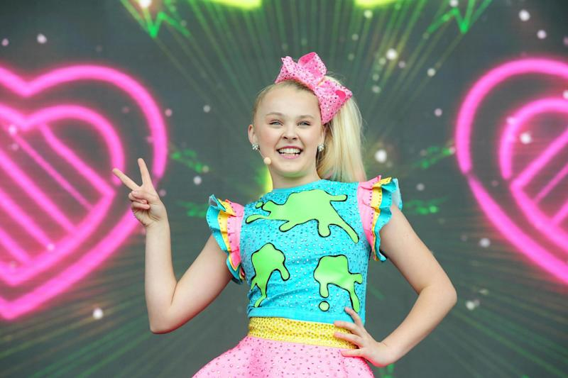 Jojo Siwa has announced her first ever UK tour, including a show at the O2 in London.The YouTube star, singer and TV personality will entertain fans at the venue as part of her DREAM shows on November 3.Siwa will perform a total of four dates across the UK as part of the run, also stopping at Glasgow, Manchester and Birmingham.Tickets for the London show go on sale from 10am on June 21. They can be purchased here.As well as posting vlogs on YouTube, Siwa is known for releasing music. Her most popular songs include Boomerang, which has over 711 million views on the platform.Her other most-viewed music videos include the tracks Kid in a Candy Store, A Friend Like BowBow and Hold The Drama.The 16-year-old also posts popular videos about her day-to-day life. She first became known after appearing on the Nickelodeon show Dance Moms with her mother Jessalyn Siwa back in 2012.The upcoming UK shows will come off the back of an extensive string of US dates, which run throughout the summer and autumn. Jojo Siwa 2019 datesSiwa will perform the following UK shows.  * October 30 – Glasgow, The SSE Hydro   * October 31 – Manchester Arena  * November 2 – Birmingham, Resorts World Arena  * November 3 – London, The O2